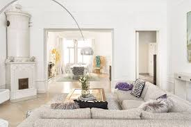 Todays Home Furniture Ideas Property