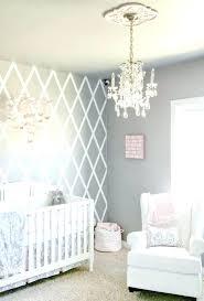 baby girl room chandelier chandelier for baby boy room chandelier for baby room medium size of