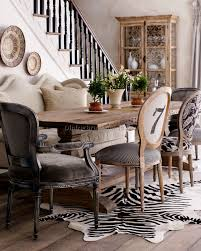 dining room captain chairs 5 best dining room furniture sets