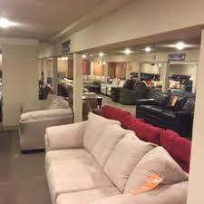 Jennifer Furniture 65 s Home Decor 558 86th Street Bay
