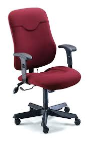 most comfortable desk chair comfy desk chair modern fabulous comfortable for home best throughout comfortable office