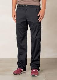 Stretch Zion Pant Clothes Pants Casual Men