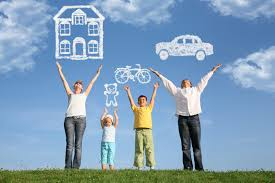 are your children covered by your new zealand insurance policies