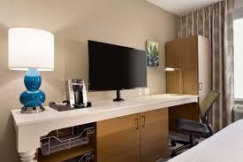 hilton garden inn new york times square south 146 4 4 9 updated 2019 s hotel reviews new york city tripadvisor