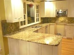 granite countertops omaha granite admirable granite imaginative home depot counter tops fabricators and installers granite kitchen