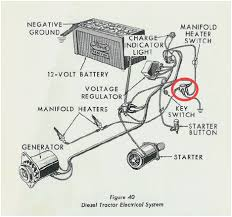 wiring diagrams for 1964 ford 4000 tractor wiring diagram operations ford 4000 tractor wiring wiring diagram wiring diagram for ford 4000 tractor wiring diagram datasource