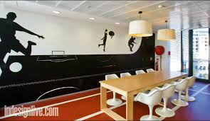 designing an office. 4 Google Gorgeous Office Space Designing An