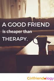 Quotes About Good Friendship Inspiration Quotes About Good Friendship Awesome Bestfriend Quotes Httpwww