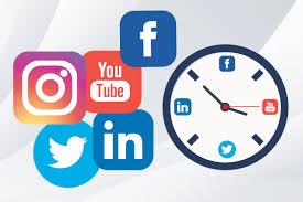 Lotvantage Blog Social Media Posting