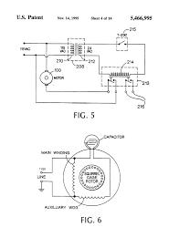 taco 006 wiring diagram new era of wiring diagram • taco wiring diagram 504 wiring diagram data rh 17 10 5 reisen fuer meister de taco