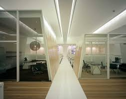 japanese office design. TBWAHakuhodo Offices Tokyo Japan Japanese Office Design Y