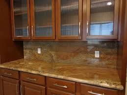 Granite Slab For Kitchen Granite Kitchen Countertops Az Granite Kitchen Counters Phoenix