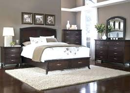 dark furniture bedroom. Master Bedroom Decor : Decorating Ideas With Dark Furniture Beautiful Main O
