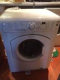 hotpoint washing machine spares. Interesting Spares Hotpoint Washing Machine Spares Or Repairs Throughout Machine Spares