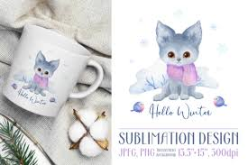 I find sarah drasner's animations a delight to see—expressive, fluid, and graceful. Hello Winter Watercolor Baby Wolf Graphic By Olga Belova Creative Fabrica