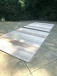 hampton bay rugs outdoor patio