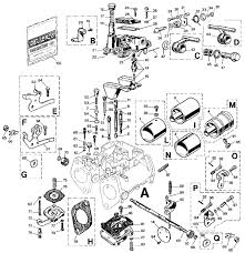 weber 40 dcoe diagram weber database wiring diagram images 382090d1270233404 dellorto carbs dhla diagram