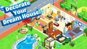 home design games design home game interior house design games