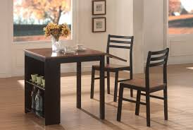 Dining Room Very Small Kitchen Table And Chairs Mini Dining Table Extraordinary Dining Table For Small Room Model