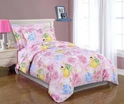 princess comforter set twin princess comforter set bed twin girls kids bedding in a bag princess princess comforter set