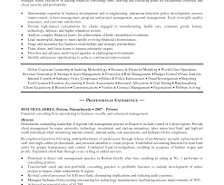 Template Exciting Internal Resume Template 15895 Ideas Tra Internal