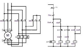 control wiring diagram of star delta starter control star delta starter circuit diagram pdf star auto wiring diagram on control wiring diagram of star