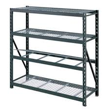costco metal shelving. Brilliant Metal Costco Storage Racks Warehouse Rack With A Wide Selection Of In Metal Shelving