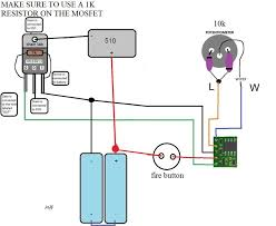 mod pcb home facebook Tiny Pwm Wiring Diagram tiny pwm diagram no automatic alt text available Pwn Fan Wiring Diagram