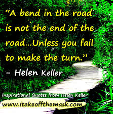 Inspirational Quotes From Helen Keller Quotes Poems Prayers And