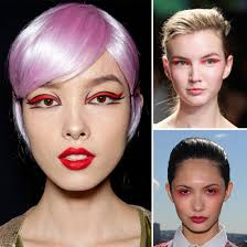 red eye makeup anese mugeek vidalondon