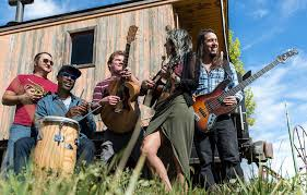 Event starts on thursday, 22 july 2021 and happening at downtown bozeman, bozeman, mt. The 18th Annual Music On Main Summer Concert Series Continues In Historic Downtown Bozeman