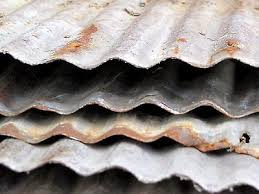 reclaimed corrugated metal tin roofing full sheets available per sq ft