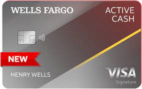 Contactless credit card that enables fast and secure transactions at pos terminals. 13 Best Cash Back Credit Cards Of August 2021 Nerdwallet