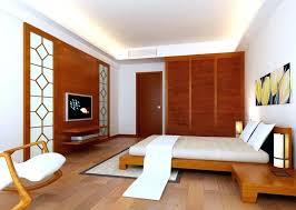 simple master bedroom interior design. Beautiful Master Simple Master Bedroom Design Ideas  Interior Fresh At Intended Simple Master Bedroom Interior Design A