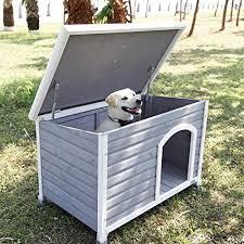petsfit dog house dog house outdoor