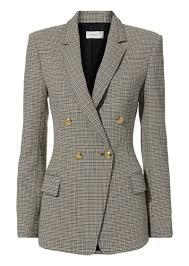 a l c sedgwick jacket