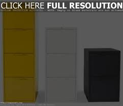 Staples Lateral File Cabinet Staples Filing Cabinets For Home Roselawnlutheran
