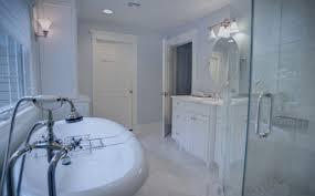 bathroom installing a new bathtub fascinate drop in whirlpool tub