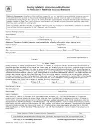 A condition often contained in property insurance policies that states that the insured cannot abandon damaged property to the insurer and demand to be reimbursed for its full value. State Farm Form 530 645 Fill Online Printable Fillable Blank Pdffiller