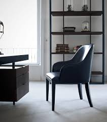 ici furniture. Ici Bourgeois Furniture Collection For Baxter 2012 M
