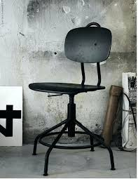 industrial office chair. vintage industrial office chair furniture for sale . i