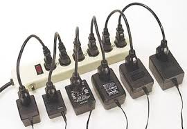 liberate your power strip s