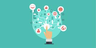 Image result for لماذا يعد التسويق الرقمي مهم للأعمال التجارية الصغيرة