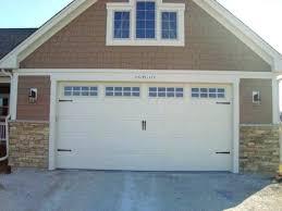 10 by 7 garage door ft garage door foot wide garage door newest portrait awesome d