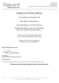 public liability insurance quote nz raipurnews