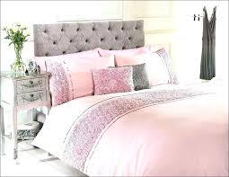 bedding sets full image of cute bedding sets queen ideas bedding sets full bedding sets