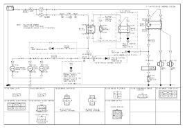 repair guides lighting (2000) exterior lights autozone com 2001 mazda 626 radio wiring diagram at 2001 Mazda 626 Wiring Diagram