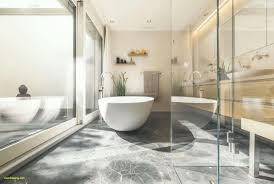 Badezimmer Ohne Fenster Dekorieren