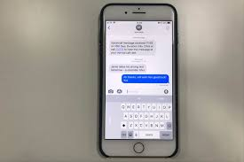 Know Not Online Tricks Tips May You Iphone Secret And Mirror About cUYv0UB