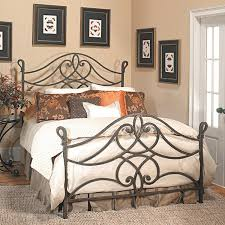 iron bedroom furniture. Wrought Iron Bedroom Furniture For Design Ideas With Tens Of Pictures Prepossessing To Inspire You 19